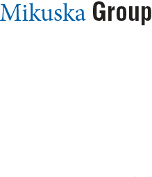 The Mikuska Group
